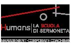 Humans - La Scuola di Sermoneta