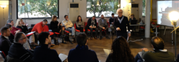 eventi-progetti-humans-la-scuola-di-sermoneta-management-corporate-coaching